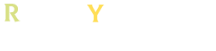 RYOTA YAMAUCHI OFFICIAL WEBSITE